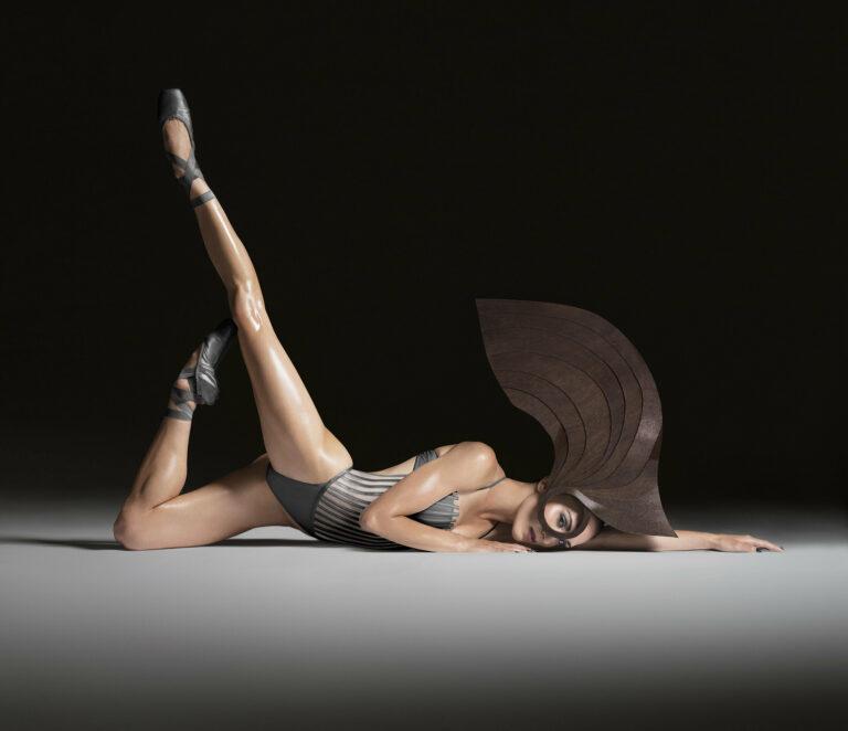 Aqua189f Dancer V1 Copy 72